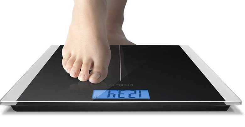 How To Choose The Bathroom Scale On Black Friday Deals